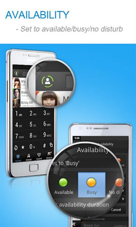 touchpal-contacts
