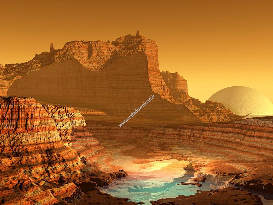 grand_canyon_3d