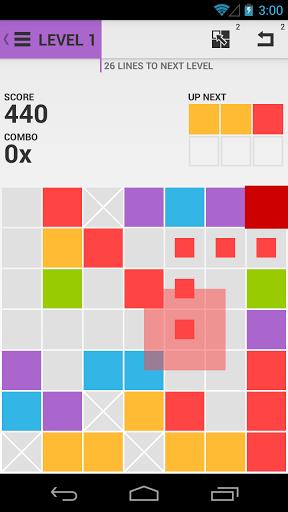 screen2-7x7