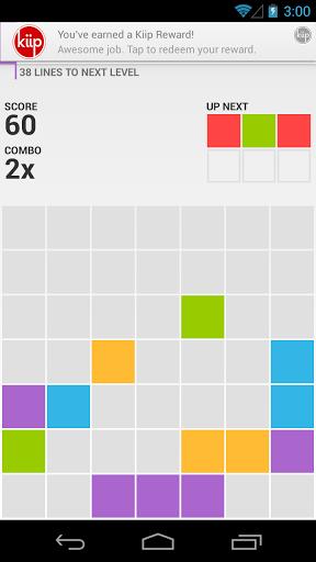 screen3-7x7