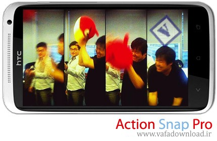 Action-Snap-Pro