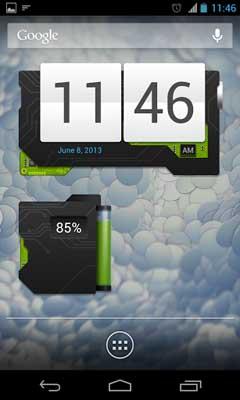 Chip45-Widgets-2