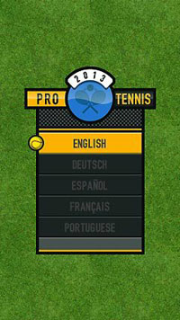 Game-Pro-Tennis-2013